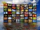 online-tv-131x98 Музыка - топ мировых клипов клипы Мировые клипы Музыка