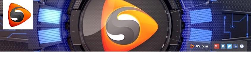 gstv Видео-обзоры игр и новости от GSTV Игровые новости Игры Игры-новости