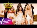 velvet-music-131x98 Популярные клипы от Blackstar TV клипы Музыка Русские клипы