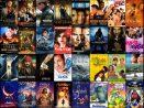 113196985_movies-2-131x98 Музыка онлайн - топ популярных клипов