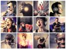 music-clips-131x98 Популярные трейлеры, обзоры и новости кино