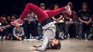 Танцевальные стили — музыкальные клипы
